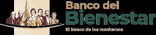 Pago y cobro de créditos Banco del Bienestar en Estado de México